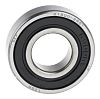 10mm Deep Groove Ball Bearing 22mm O.D