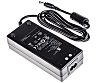 RS PRO 12V dc Power Supply, 7A