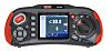 RS PRO MT-6600 Multifunction Tester, 1000V , Earth