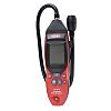 RS PRO Combustible Handheld Gas Detector, For Leak