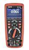 RS PRO HS608 MeterScope Handheld Digital Multimeter With