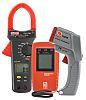 RS PRO IR Thermometer, Phase Rotation Indicator Kit