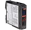 RS PRO DIN Rail PID Temperature Controller, 22.5