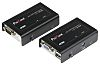 Aten 1 USB VGA over CATx KVM Extender,