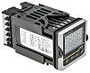 Eurotherm P116 Panel Mount PID Temperature Controller, 48