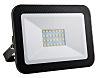 RS PRO LED Floodlight, 20 W, 1800 lm,