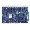 Nordic Semiconductor nRF52-DK, nRF52810, nRF52832 Bluetooth