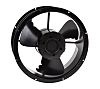 COMAIR ROTRON, 12 V dc, dc Axial Fan,