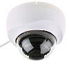 RS PRO Network Indoor IR CCTV Camera, 1920