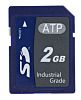 ATP 2 GB Industrial SD SD Card