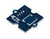 TE Connectivity DPP202G000, TSY02 Temperature Sensor Development