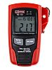RS PRO RS-172 Data Logger for Humidity, Temperature
