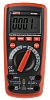 RS PRO RS-9963T Handheld Digital Multimeter, 10A ac