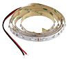 RS PRO LS Series, Green LED Strip 12V