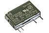 Panasonic SPNO Non-Latching Relay PCB Mount, 5V dc
