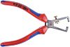 Knipex 160 mm Wire Stripper, 0.1mm → 10.0mm