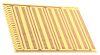Breadboard Prototyping Board 114.3 x 156.21 x 1.6mm