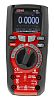 RS PRO RS-989 Handheld Digital Multimeter With UKAS