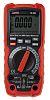 RS PRO Handheld Digital Multimeter, 10A ac 1000V