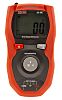 RS PRO RS-946 Handheld Digital Multimeter, With RS Calibration