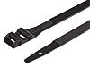 SES Sterling, SM Series Black PA 12 Cable