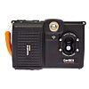 CorDEX Toughpix Digitherm Digital Camera ATEX, IECEx