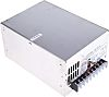 RS PRO, 504W Embedded Switch Mode Power Supply