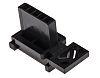 Molex, Micro-Fit Male PCB Contact 46625-0500