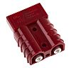 Anderson Power Products Heavy Duty Power Connector, SB50