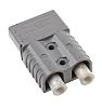 Anderson Power Products SB120 Series Connector Housing Cable