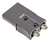 Anderson Power Products Heavy Duty Power Connector Kit,