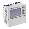 Omron H8PS, LCD, Counter, 24 V dc