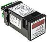 Baumer NE210, 5 Digit, LED, Digital Counter, 10kHz,