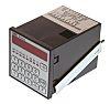 Baumer NE212, 8 Digit, LED, Digital Counter, 10kHz,