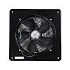 ebm-papst, 230 V ac, AC Axial Fan, 430