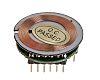 Semtech TSWIRX-5V2-EVM Wireless Charging EVM Firmware Wireless