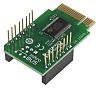 Microchip AC243008, Serial SuperFlash(R) Kit 2 Serial Flash