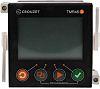 Crouzet SPDT Multi Function Timer Relay, 24 V