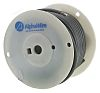 Alpha Wire MEC COAXIAL Grey PVC Cat5 Cable