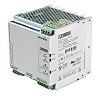 Phoenix Contact QUINT-PS/2AC/1DC/24DC/20 Switch Mode PSU 360 →