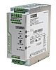 Phoenix Contact QUINT-PS/60-72DC/24DC/10 24W Isolated DC-DC