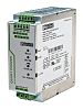 Phoenix Contact QUINT-PS/60-72DC/24DC/10/CO 24W Isolated DC-DC