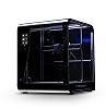CEL RoboxPRO 3D Printer