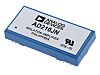 AD210JN Analog Devices, Isolation Amplifier, 15 V, 12-Pin
