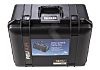 Peli 1557 Waterproof Plastic, Polymer Equipment case, 487