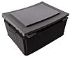 Peli Equipment case