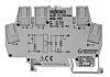 Wago, 859-7xx, 400 V ac Optocoupler Terminal Block,