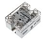 Sensata / Crydom 10 Arms Solid State Relay,