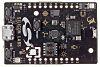 Silicon Labs Thunderboard Sense 2 IoT Development Kit