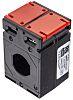 RS PRO Clip Fit Current Transformer, , 21 x 10mm diameter , 50A Input, 5 A Output, 50:5